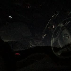 マークX GRX130のカスタム事例画像 るいさんの2020年03月19日15:07の投稿