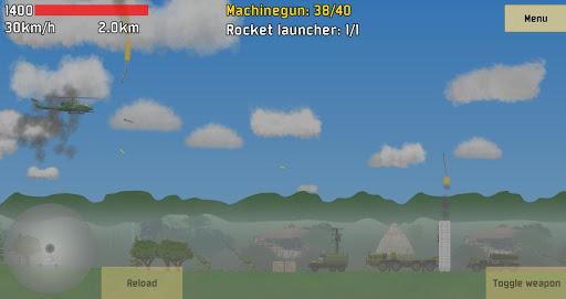 Total Destruction 1.99.1 screenshots 5
