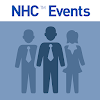 NHC Events APK