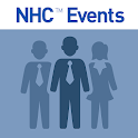 NHC Events icon