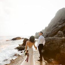 Wedding photographer Marina Pochepkina (pochepkina). Photo of 17.07.2018