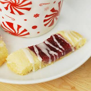 Finnish Cookies Recipes.