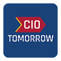 CIO Tomorrow 2016 icon