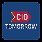 CIO Tomorrow 2016 icon