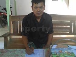Berita terkini desa kendung Kwadungan Ngawi