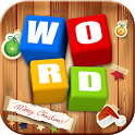 Word Connect - Word Link : Word Games Puzzle icon