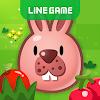 LINE PokoPoko - Play with POKOTA! Free puzzler! 대표 아이콘 :: 게볼루션
