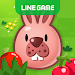 LINE PokoPoko - Play with POKOTA! Free puzzler! icon