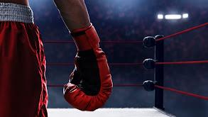 Inside PBC Boxing thumbnail