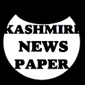 Kashmiri Newspapers icon