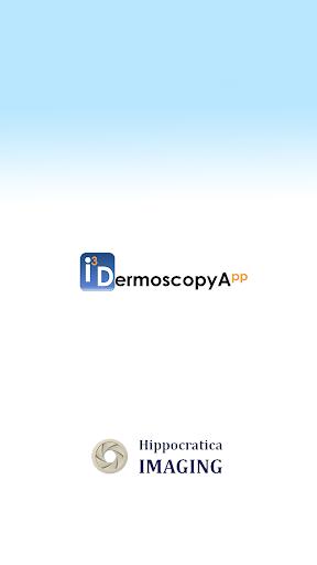 I3dermoscopya