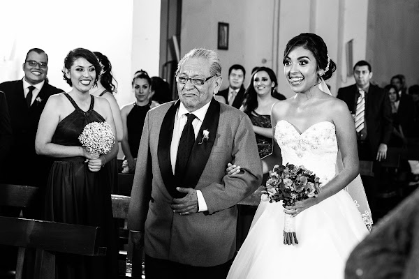 Fotógrafo de bodas Jesus Rodriguez (jrodriguez). Foto del 23.08.2017
