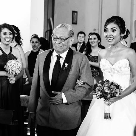 Wedding photographer Jesus Rodriguez (jrodriguez). Photo of 23.08.2017