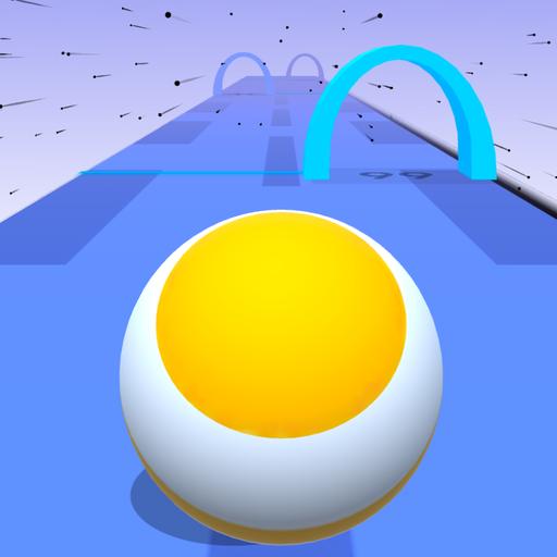Ball Gates 4.0