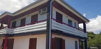 maison à La Montagne (974)