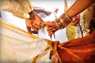 Photo: Sundararajan.jpg