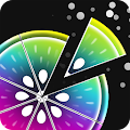 Pop Slice APK