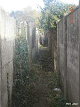 Photo: er door