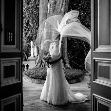 Wedding photographer Deborah Dantzoff (dantzoff). Photo of 05.07.2018