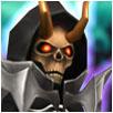 GrimReaper_Dark
