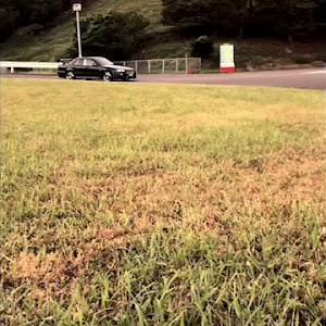 スカイライン ER34 GT-Tのカスタム事例画像 Kさんの2020年01月08日01:00の投稿