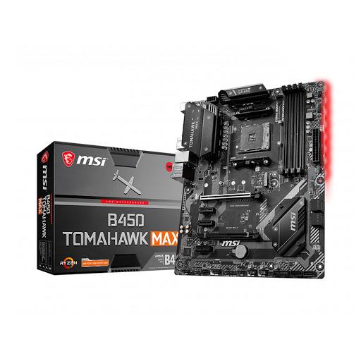 Mainboard-Msi-B450-Tomahawk-MAX-1.jpg