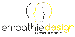 Logo empathiedesign