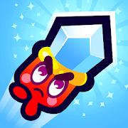 Download Game Spike City [Mod: no ads + money] APK Mod Free