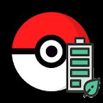 Battery Saver for Pokemon Go v1.0