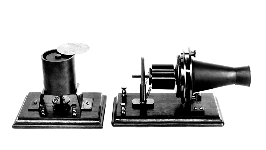 the-first-telephone-developed.jpg