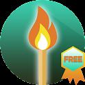 HOT Match Hookup App POF Dates icon