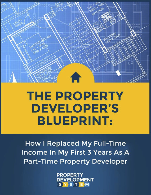 To get started in property development how to get started in property development malvernweather Gallery