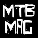 MTB-MAG.com