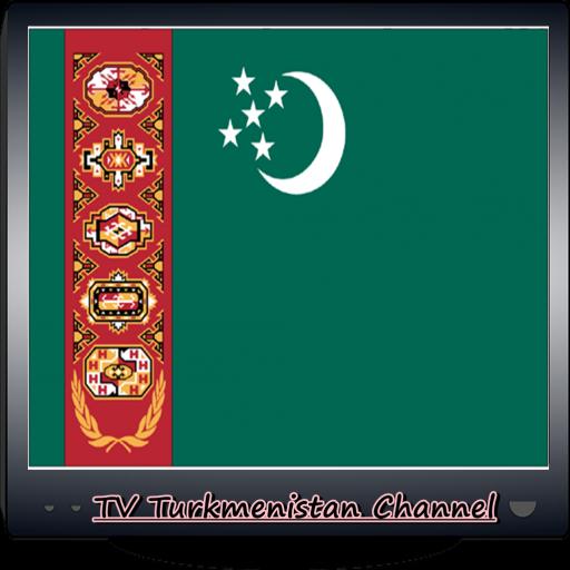 TV Turkmenistan Channel Info