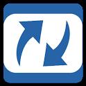 TopChrétien icon