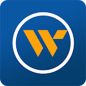 Webster Bank Mobile