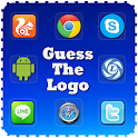 Guess the Band Logo icon