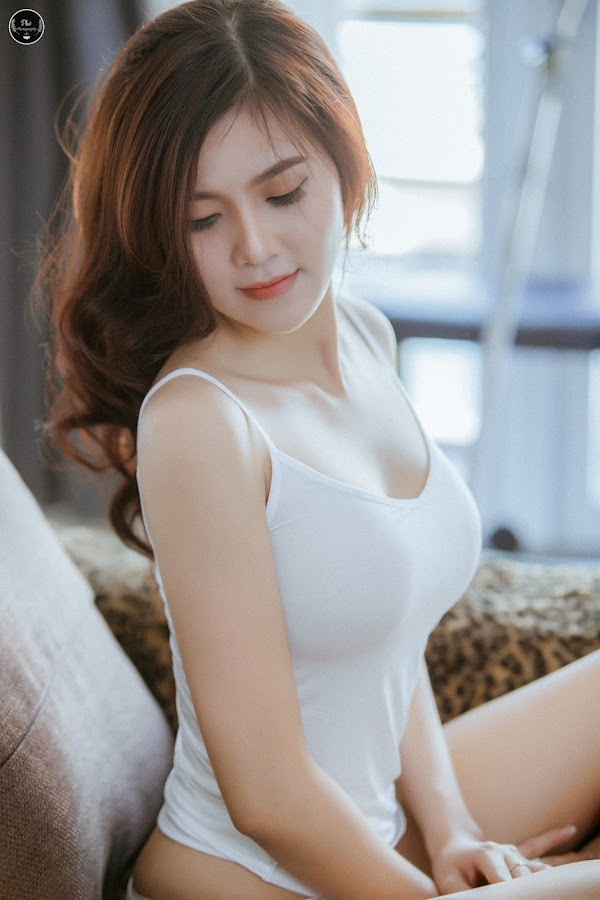 Beautiful asian girls google play android beautiful asian girls voltagebd Image collections