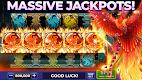 screenshot of Star Spins Slots: Vegas Casino Slot Machine Games