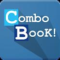 ComboBOOK icon