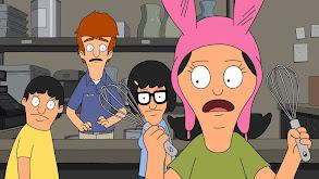 Bob Belcher and the Terrible, Horrible, No Good, Very Bad Kids thumbnail
