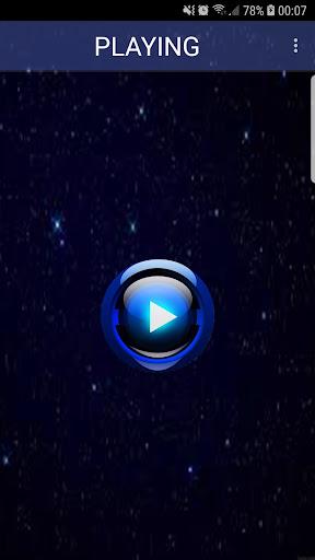 MESSAOUDI MP3 KAMAL TÉLÉCHARGER