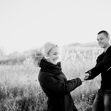 Wedding photographer Mariya Ivanova (ivanovamasha). Photo of 03.12.2014
