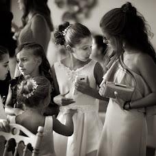Fotografer pernikahan Fernando Colaço (colao). Foto tanggal 23.04.2019