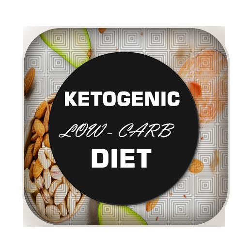 dieta de diabetes ketonen bij