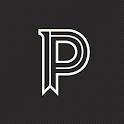 PenstripeEdu icon