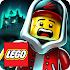 LEGO® HIDDEN SIDE™ 1.3.0 (Mod Money)