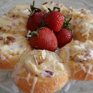 Mascarpone Cheese Breakfast Recipes.