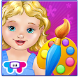 Baby Arts &.. file APK for Gaming PC/PS3/PS4 Smart TV