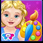 Baby Arts & Crafts 1.0.8 Apk